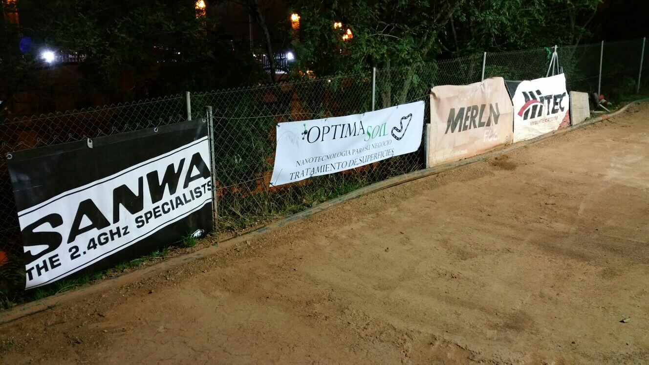 Circuito Rc : Circuito rc optimasoil