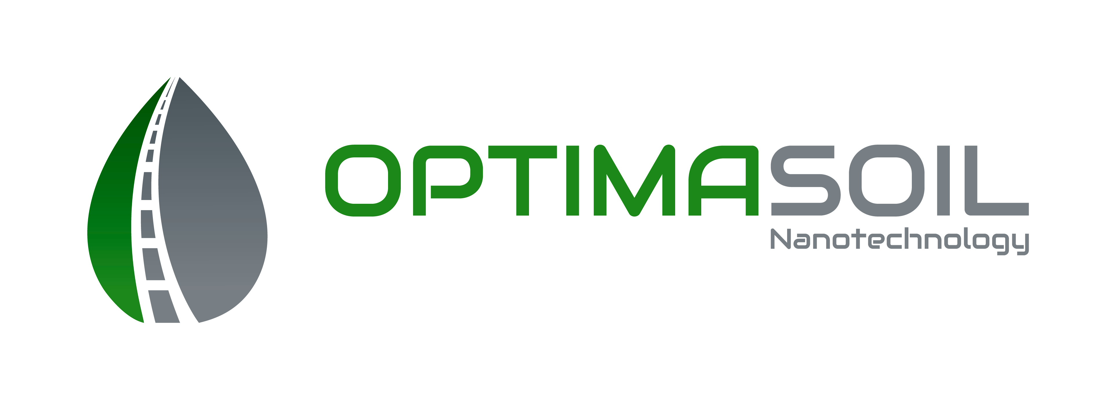 OPTIMASOIL